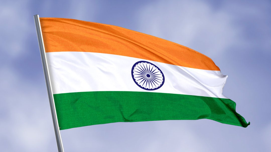 India Has New Plan to Regulate Cryptocurrencies: Report