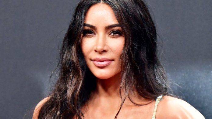 Kim Kardashian Called out by UK Regulator for Pumping Crypto Token That Could Harm Investors