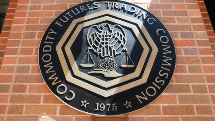 Kraken Charged by CFTC for Offering Margined Crypto Transactions, $1.25 Million Penalty