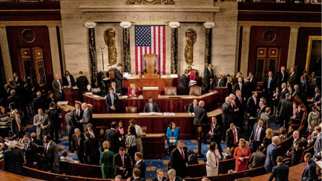 Messari Founder Ryan Selkis Announces Senate Run for 2024 — 'Enough Talk'
