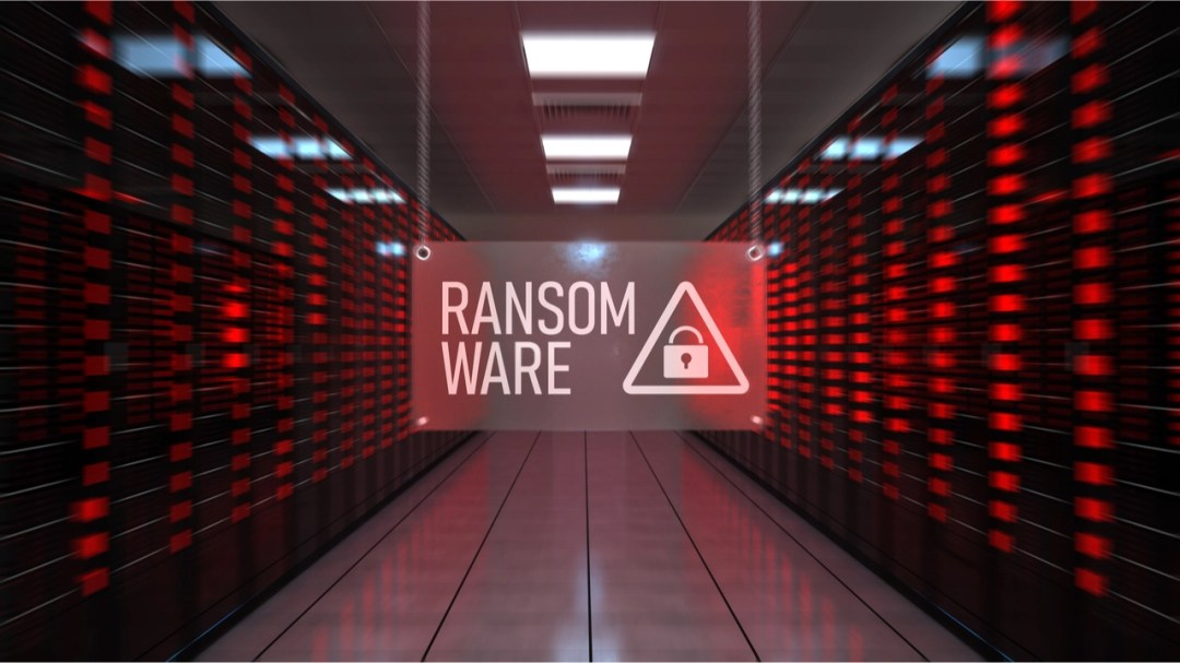 South Africa Ransomware Attack: Justice Department Denies Receiving 50 BTC Ransom Demand