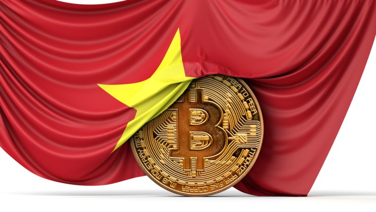 Demand for Crypto Mining Rigs in Vietnam Rises With Bitcoin Prices, Report Reveals
