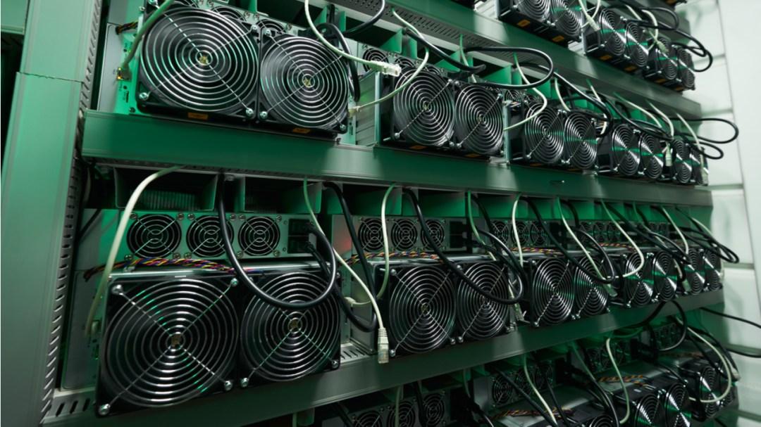 Abkhazia Seizes 6,000 Mining Devices but Fails to Disrupt Crypto Mining