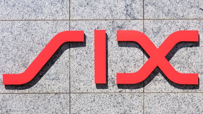 SIX Swiss Exchange Receives Regulatory Approval to Launch Digital Asset Bourse