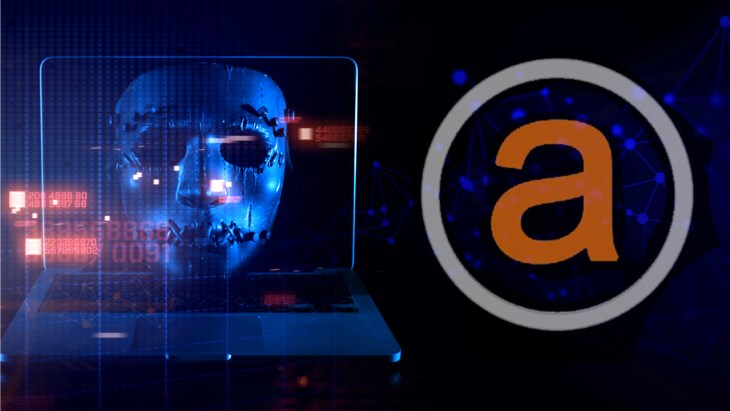 Deep Web Confusion: Ostensible Alphabay Admin 'Desnake' Claims the Darknet Market Has Returned