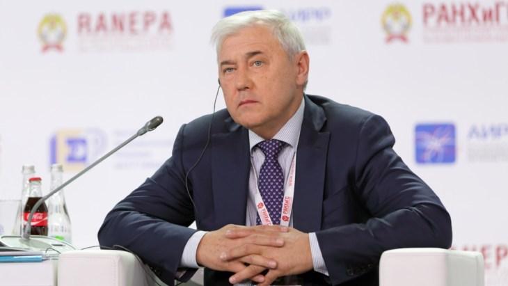 Parlamento russo considerará restrições para investidores cripto não qualificados