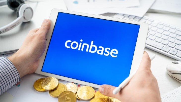 Coinbase se reunirá com legisladores dos EUA para discutir proposta regulatória cripto