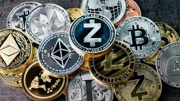 Coingecko Publishes Q3 Crypto Report — BTC Outperformed Every Major Asset Class, Altcoins Decouple
