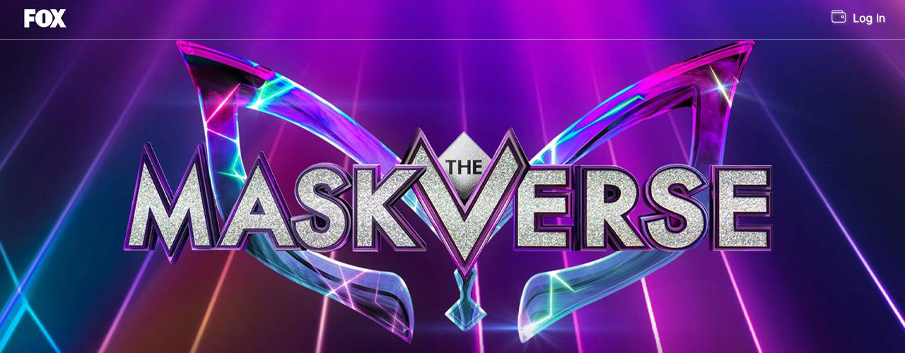 Blockchain Arm de Fox Entertainment abandona el mercado NFT dedicado a la exitosa serie de televisión The Masked Singer