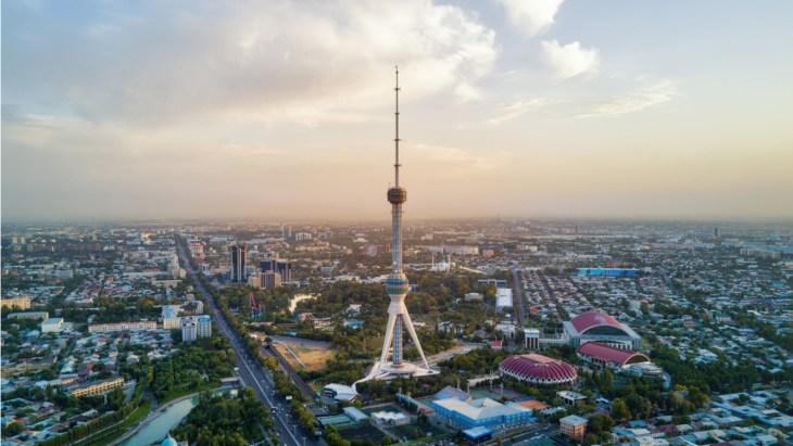 Uzbequistão adverte cidadãos para evitar trocas de criptomoedas sem licença