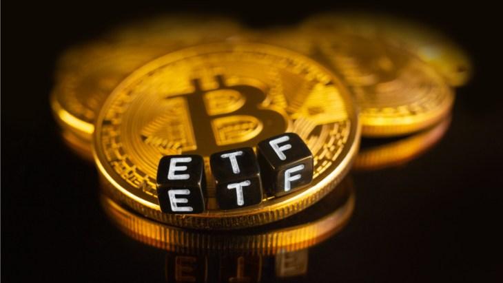 SEC atrasa 4 prazos de ETF bitcoin — regulador 'acha apropriado designar um período mais longo de tempo'