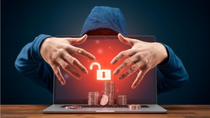 Rússia, EUA no Top 3 por ameaças relacionadas a cripto, relatório de segurança cibernética revela