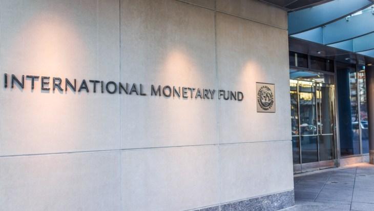 Chefe do FMI diz que moedas digitais do Banco Central são confiáveis, difíceis de pensar do Bitcoin como dinheiro