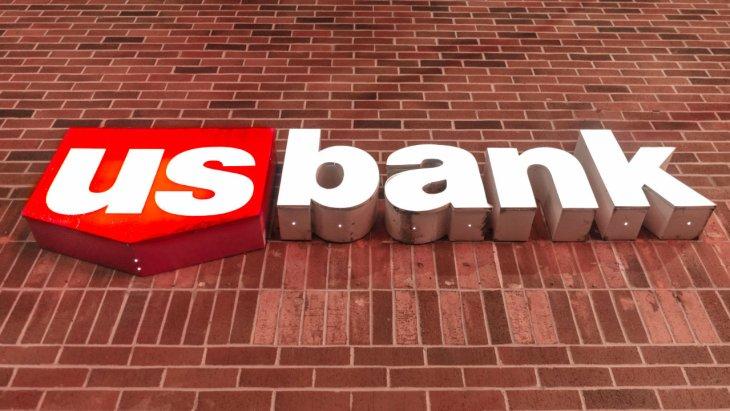 Banco dos EUA lança serviços de custódia de criptomoedas citando forte demanda de clientes institucionais