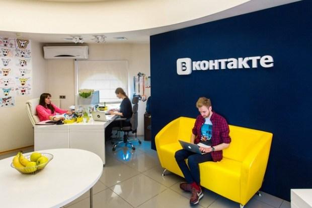 Сотрудники «ВКонтакте» проводят тестирование нового сервиса знакомств Lovina