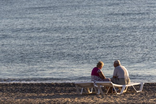 Эксперты назвали страны с лучшей пенсионной системой