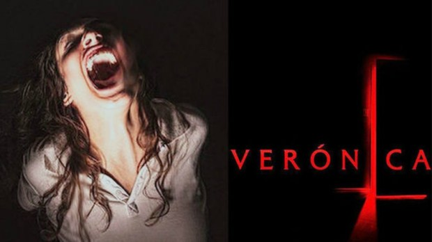 Image result for veronica netflix