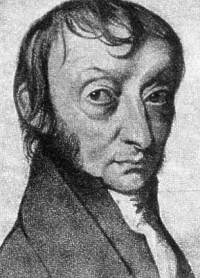 Image result for amedeo avogadro