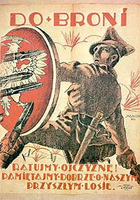Image result for polish soviet war map
