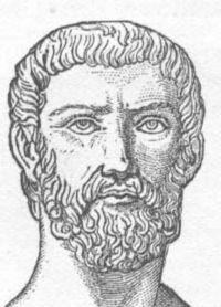Ancient Greece New World Encyclopedia