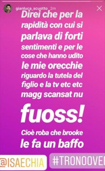 Instagram - Gianluca