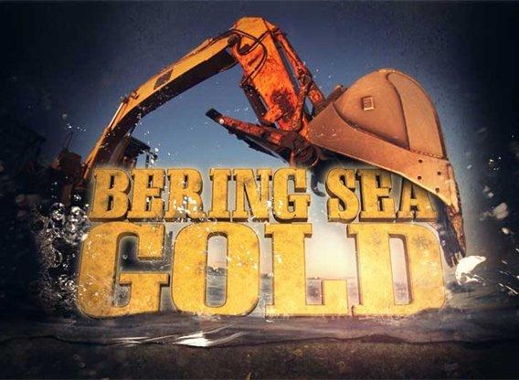 Bering Sea Gold Next Episode