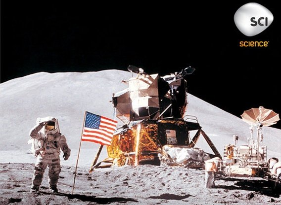Moon Machines TV Show Season 1 Episodes List Next Episode