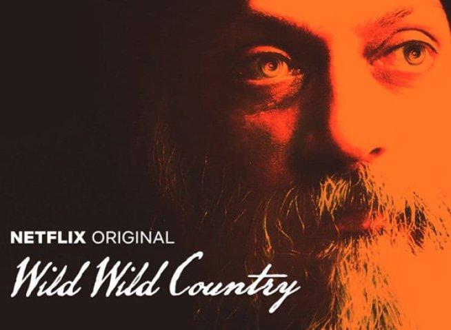 Wild Wild Country TV Show Air Dates & Track Episodes - Next Episode
