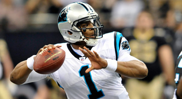 Image result for cam newton panthers