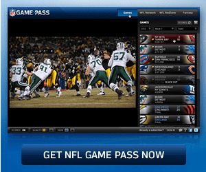 Free online football games