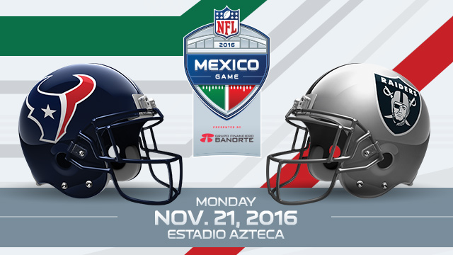 Image result for nfl mexico
