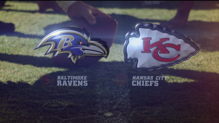 Image result for ravens vs Chiefs