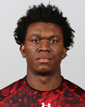 Photo of Ziggy Ansah
