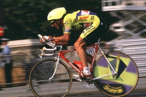 Para Pogacar estiveram Janssen, LeMond e Contador: estas Tours também tiveram uma finalização sensacional