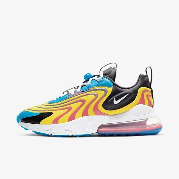 chaussures air max 270 nike fr