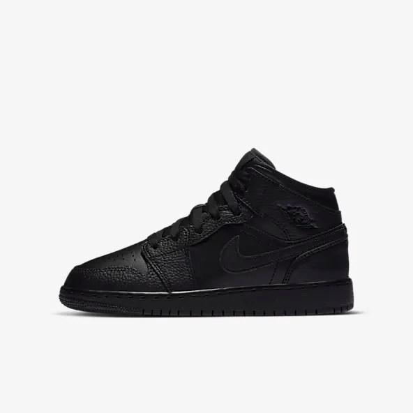 chaussures air jordan 1 nike be