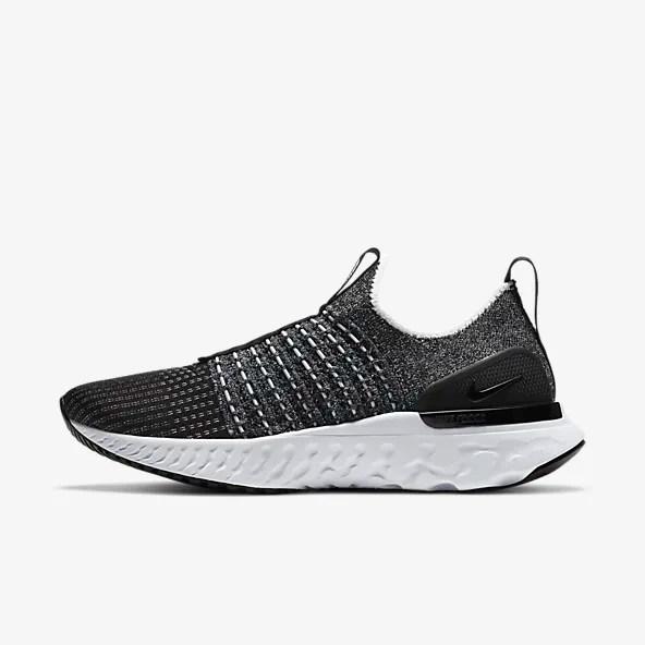 Womens Best Sellers Shoes Nike Com