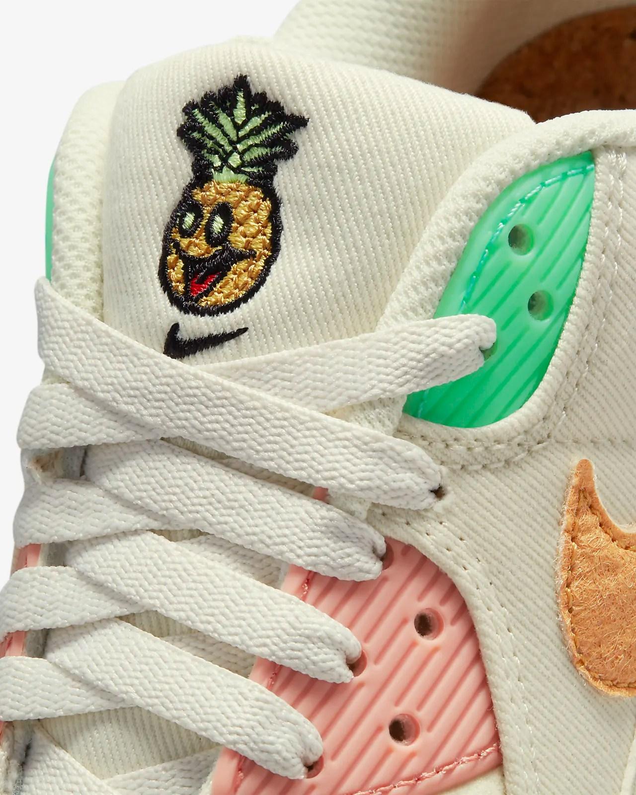 Nike Air Max 90 LX Women's Shoes