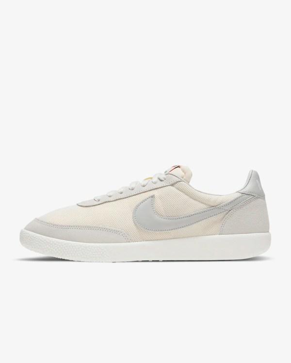 Nike Killshot OG 'Sail / Grey Fog' .97 Free Shipping