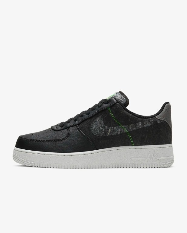 Nike Air Force 1 '07 LV8 Men's Shoe, Scotiabank Career Opportunity April 2021