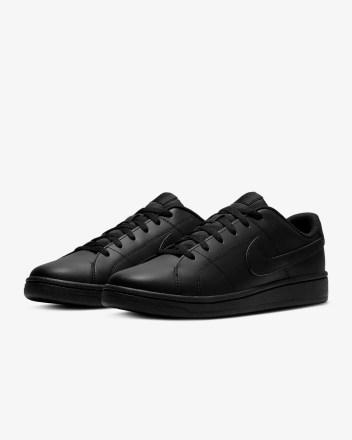 Nike Court Royale 2 Low Men's Shoes