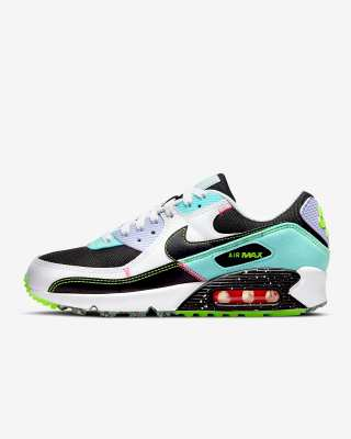Women's Nike Air Max 90 Exeter Edition