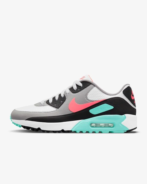 Nike Air Max 90 GOLF 'South Beach'