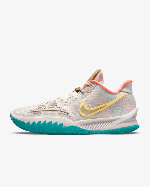 Nike Kyrie Low 4 N7