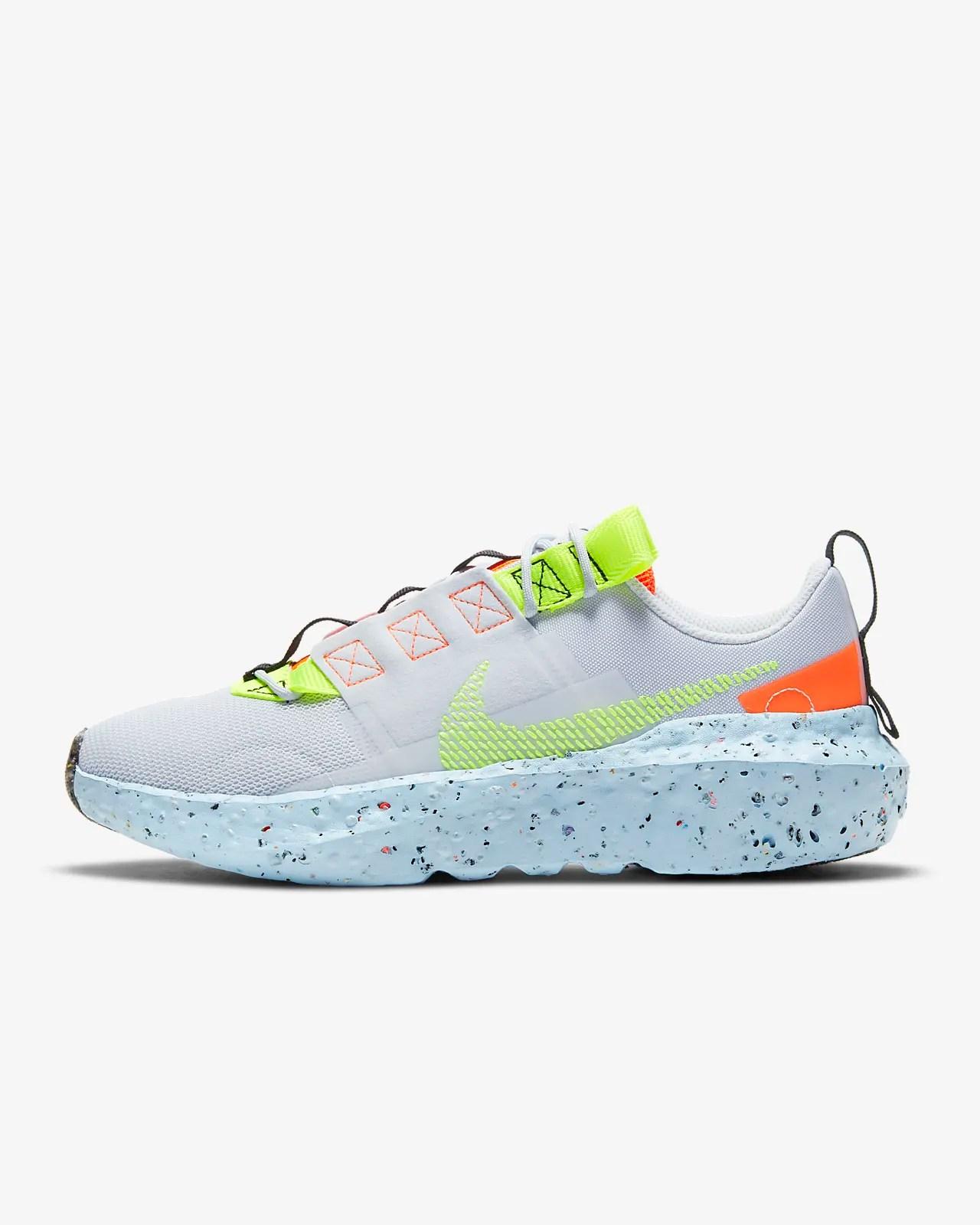 Women's Nike Crater Impact