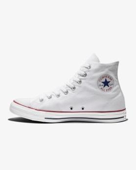 Converse Chuck Taylor All Star High Top Unisex Shoe. Nike.com