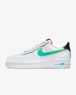 Nike Air Force 1 '07 LV8 'Radiance'