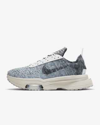 Women's Nike Air Zoom-Type SE 'Recycled Felt' .97 Free Shipping