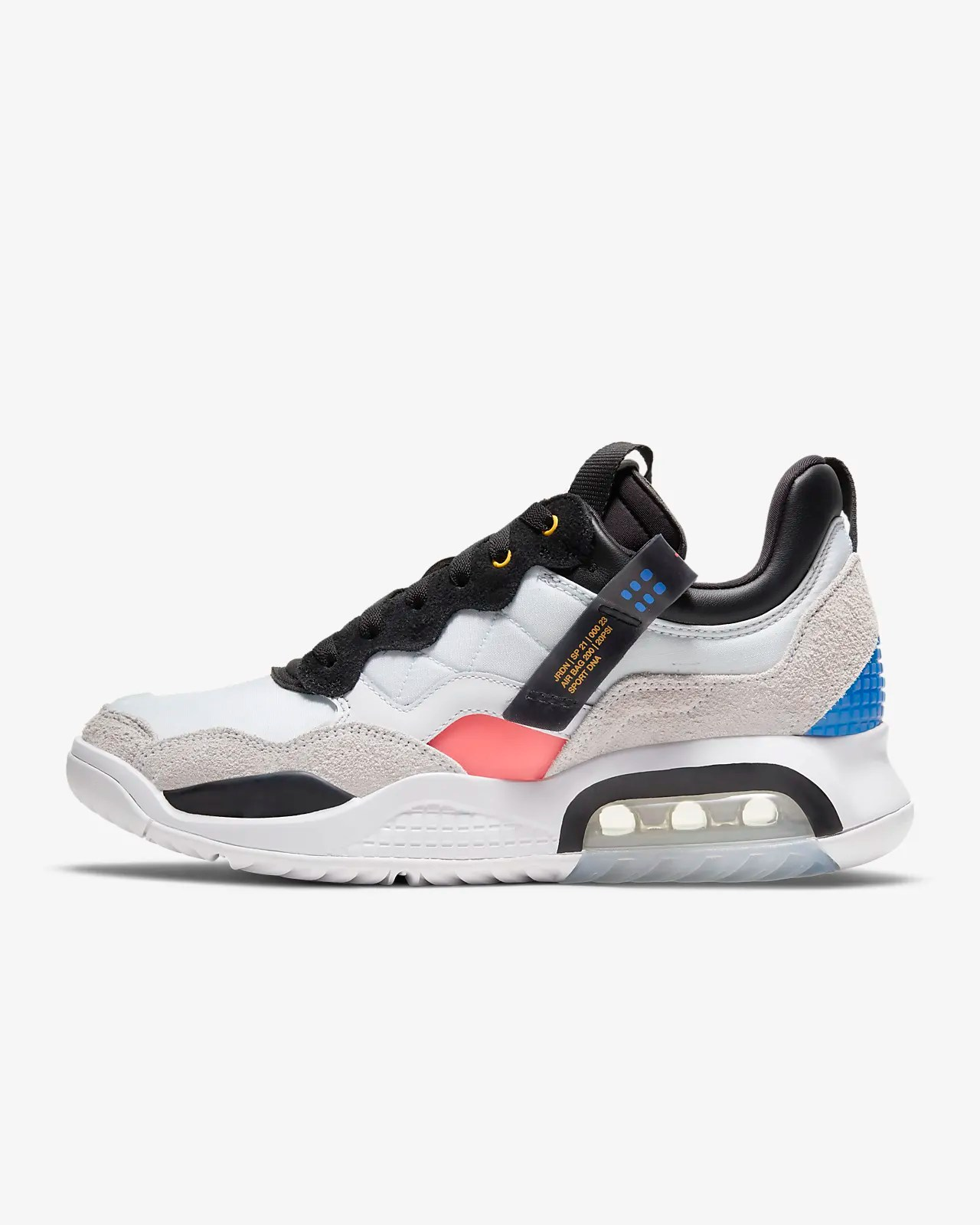 "Jordan MA2 ""Core Elements"" Shoe"