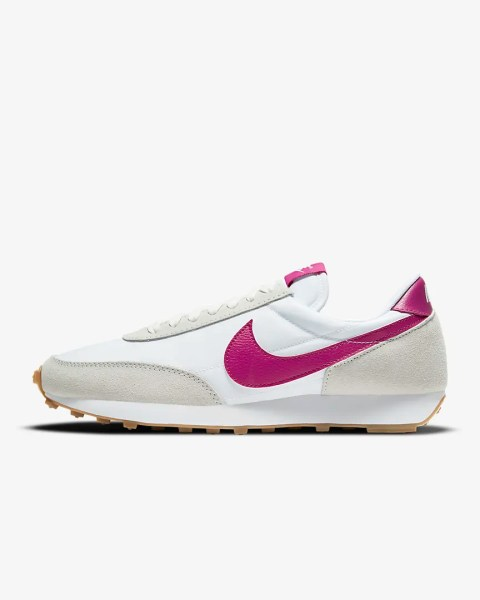 Women's Nike Daybreak 'Summit / Cactus Flower' .97 Free Shipping